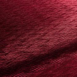 BEYOND CA1168/010 | Upholstery fabrics | Chivasso