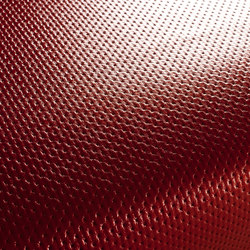 CATWALK CA7956/010 | Artificial leather | Chivasso