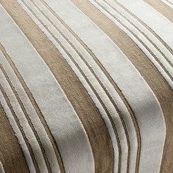 AMERIA CH2661/070 | Fabrics | Chivasso