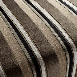 AMERIA CH2661/091 | Fabrics | Chivasso