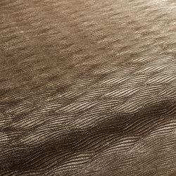 BEYOND CA1168/020 | Upholstery fabrics | Chivasso