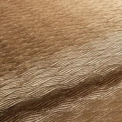 BEYOND CA1168/041 | Fabrics | Chivasso