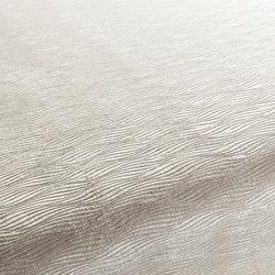 BEYOND CA1168/070 | Fabrics | Chivasso