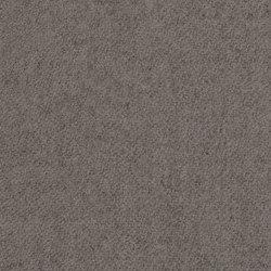 Blazer Lite Cuddle | Wall fabrics | Camira Fabrics