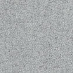 Blazer Lite Harmony | Tissus muraux | Camira Fabrics