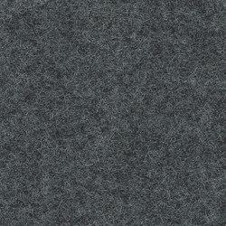 Blazer Lite Solace | Wall fabrics | Camira Fabrics