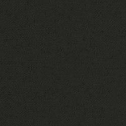 Blazer Lite Freedom | Wall fabrics | Camira Fabrics