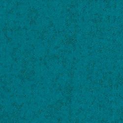 Blazer Lite Balance | Wall fabrics | Camira Fabrics