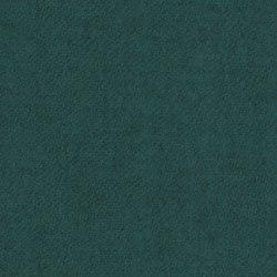 Blazer Lite Hush | Tejidos murales | Camira Fabrics
