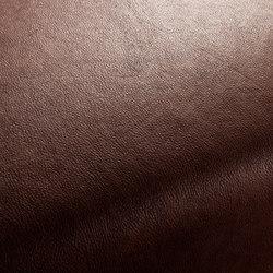 BOXTER CA1038/024 | Cuero artificial | Chivasso