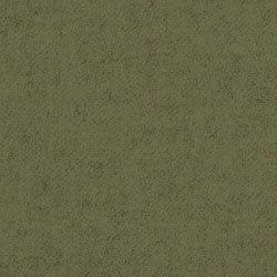 Blazer Lite Shelter | Wandtextilien | Camira Fabrics