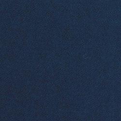 Blazer Lite Mood | Tissus muraux | Camira Fabrics