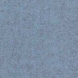 Blazer Lite Dainty | Wall fabrics | Camira Fabrics