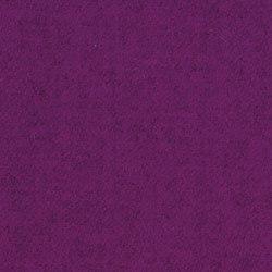 Blazer Lite Pamper | Wandtextilien | Camira Fabrics