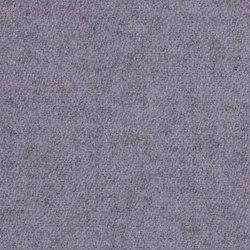 Blazer Lite Pastel | Wall fabrics | Camira Fabrics