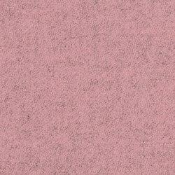 Blazer Lite Love | Wall fabrics | Camira Fabrics
