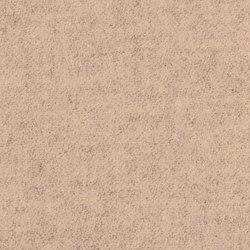 Blazer Lite Daydream | Wandtextilien | Camira Fabrics