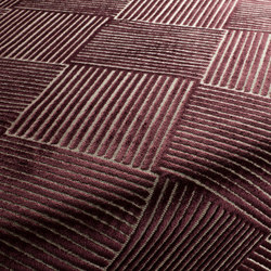 BRAVADO CA1171/011 | Drapery fabrics | Chivasso