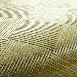 BRAVADO CA1171/030 | Fabrics | Chivasso