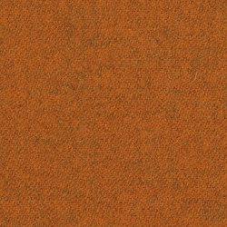 Blazer Lite Worship | Wandtextilien | Camira Fabrics