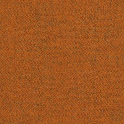 Blazer Lite Worship | Tessuti per pareti | Camira Fabrics