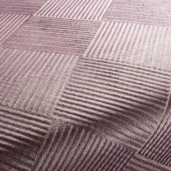 BRAVADO CA1171/081 | Drapery fabrics | Chivasso