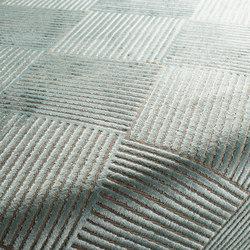 BRAVADO CA1171/083 | Fabrics | Chivasso