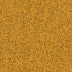 Blazer Lite Buddha | Wandtextilien | Camira Fabrics