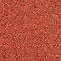 Blazer Lite Aspire | Drapery fabrics | Camira Fabrics