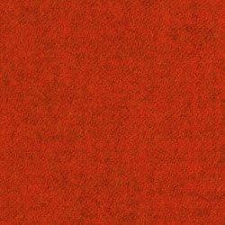 Blazer Lite Praise | Wandtextilien | Camira Fabrics
