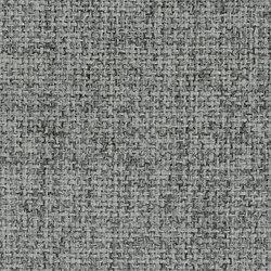Cara Portland | Tejidos murales | Camira Fabrics
