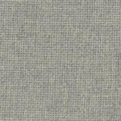 Cara Spray | Wandtextilien | Camira Fabrics