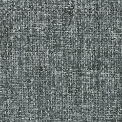 Cara Lead | Tejidos decorativos | Camira Fabrics