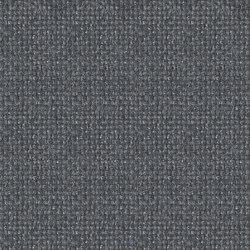 Cara Merrick | Tejidos decorativos | Camira Fabrics