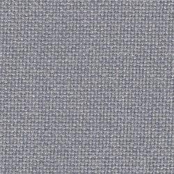 Cara Chaucer | Drapery fabrics | Camira Fabrics