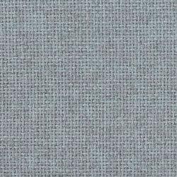 Cara Hillswick | Tissus muraux | Camira Fabrics