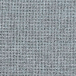 Cara Hillswick | Tessuti decorative | Camira Fabrics