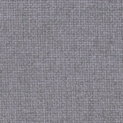 Cara Denny | Wall fabrics | Camira Fabrics