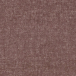 Cara Lossie | Wall fabrics | Camira Fabrics