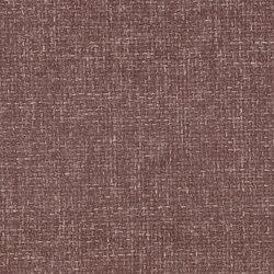 Cara Lossie | Wandtextilien | Camira Fabrics