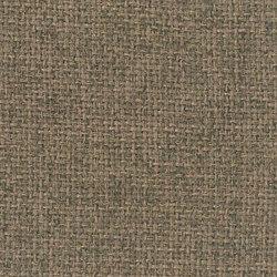 Cara Lerwick | Wall fabrics | Camira Fabrics
