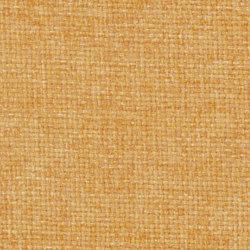 Cara Maree | Wall fabrics | Camira Fabrics