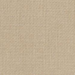 Cara Beltane | Tessuti per pareti | Camira Fabrics