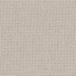 Cara Shetland | Wall fabrics | Camira Fabrics