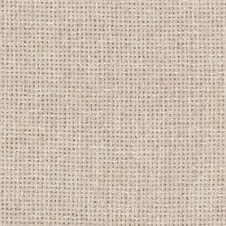 Cara lomond | Tessuti per pareti | Camira Fabrics