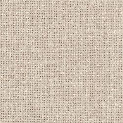 Cara lomond | Wall fabrics | Camira Fabrics