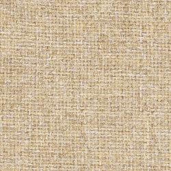 Cara Austen | Wall fabrics | Camira Fabrics