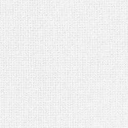 Cara Vit | Tejidos murales | Camira Fabrics