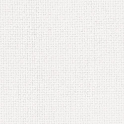 Cara Vit | Tessuti per pareti | Camira Fabrics