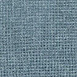 Cara Ronay | Wall fabrics | Camira Fabrics